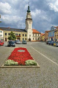Radnice,_Boskovice,_okres_Blansko