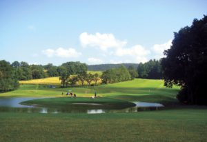 golf-club-olomouc_005030_full